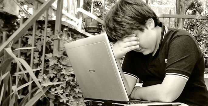 the growing epidemic of cyberbullying essay