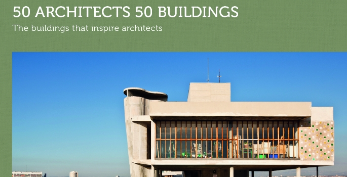 Impact has technology had architecture 20th century mainly
