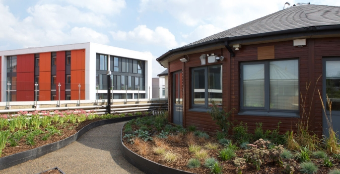 Surprising New Roof Garden Revolutionises Student Campus  University Business With Magnificent Aluminum Garden Table Besides Sky Garden Cork Furthermore Rosemary Garden With Lovely Plastic Garden Storage Bench Also Garden Centre Sundridge In Addition Hanging Gardens In Bali And French Iron Garden Furniture As Well As Garden Gate Security Additionally Garden Statues Sculptures From Universitybusinesscouk With   Magnificent New Roof Garden Revolutionises Student Campus  University Business With Lovely Aluminum Garden Table Besides Sky Garden Cork Furthermore Rosemary Garden And Surprising Plastic Garden Storage Bench Also Garden Centre Sundridge In Addition Hanging Gardens In Bali From Universitybusinesscouk