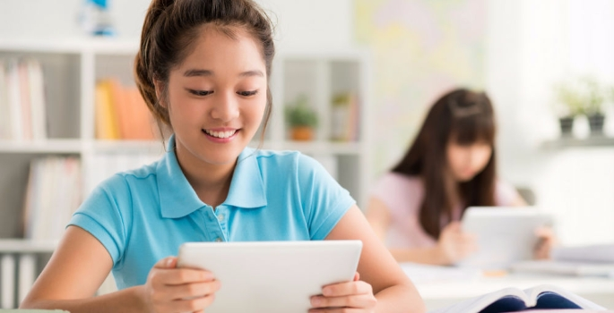 Bill gates homework help   Thesis help melbourne Today
