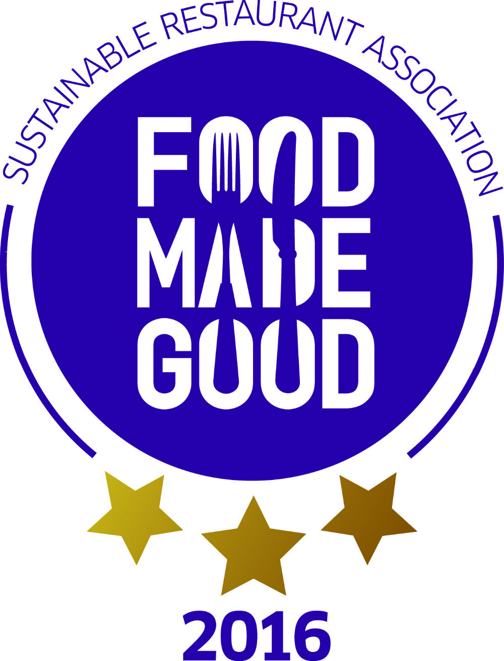 Food Made Good Sustainable Restaurant Association