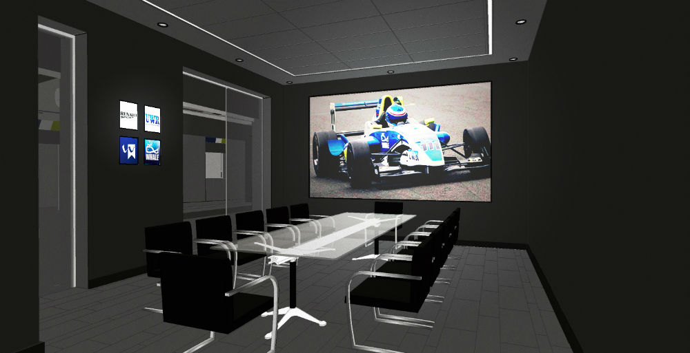 New Courses Including Motorsport Engineering Chemical And Electronics Telecommunications Will Be Complemented By Specialist