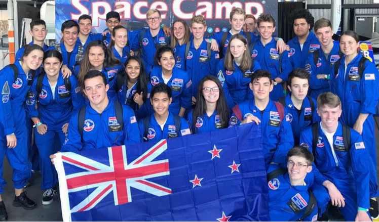 nasa explorer camps - 600×375