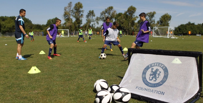 Great new partnership from Kingswood | Academy Today